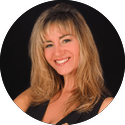 Gina Marie Noda<br>Kindness@Work <br>Business Conference Speaker