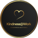 Kindness At Work Business Conference 2020 Mari-Lyn Harris