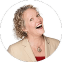 Kimberly Wiefling<br>Kindness@Work <br> Business Conference Speaker <br> and Workshop Faciliator