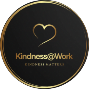 Kindness@Work Business Conference 2020 Mari-Lyn Harris