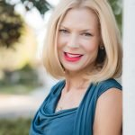 Kimberly Layne Keynote Speaker for Kindness Business Conference 2021