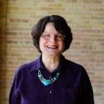 Emmalou Penrod Kindness AT Work Business Conference July 2021