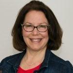 Dr. Pamela Wallentiny Keynote Speaker Kindness At Work Business Conference