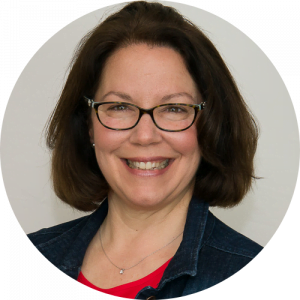 Pamela Wallentiny<br>Kindness@Work <br> Business Conference Speaker