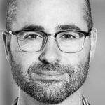 Andrew Hood keynote speaker for Kindness at Work July 2021