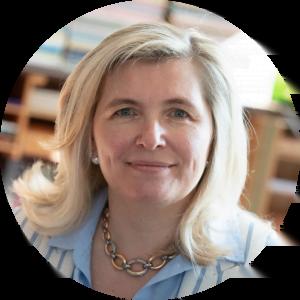 Barbara Vercruysse <br>Kindness@Work<br> Business Conference Speaker