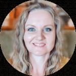Heidi Hills Kindness@Work Business Conference Keynote wellness speaker