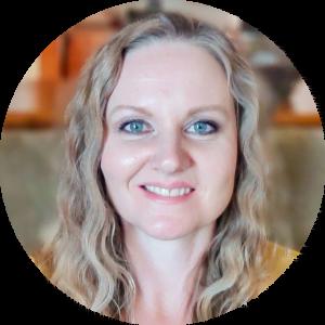 Heidi Hills<br> Kindness@Work<br> Business Conference  Speaker