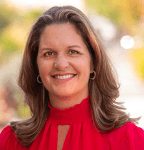 Isabelle Wettergren Kindness@Work Keynote Speaker for Business Conference