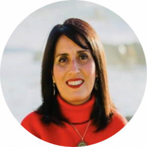 Dr. Arayeh Norouzi<br>Kindness@Work<br> Business Conference Speaker