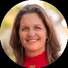 Isabelle Wettergren Kindness At Work Business conference Keynote Speaker July 2021 cc