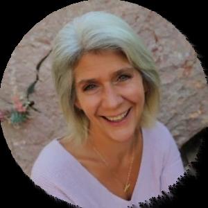 Karen Urbanek<br>Kindness@Work<br>Business Conference Speaker