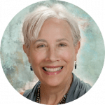 Lorraine Segal Keynote Wellness Speaker for Kindness At Work Business Conference July 2021