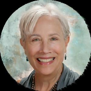 Lorraine Segal  <br>Kindness@Work<br> Business Conference Speaker