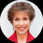 Dr. Paula Noble Fellingham Keynote Speaker July 2021 for Kindness At Work Business conference
