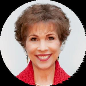 Dr. Paula Fellingham<br> Kindness@Work<br>Business Conference Speaker<br>
