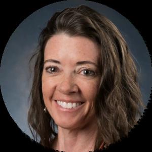 Tammy Goen<br>Kindness@Work<br>Business Conference Speaker